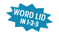 wordlid2